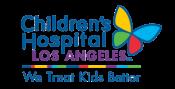 CHLA-Butterfly-Logo-RGB