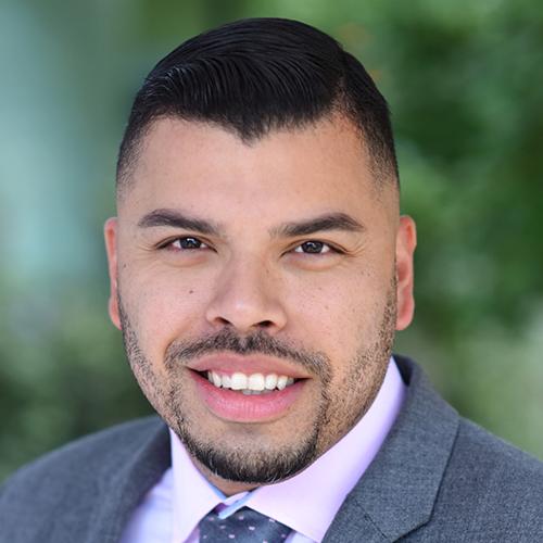 Rolando Gomez | NALHE – National Association of Latino Healthcare