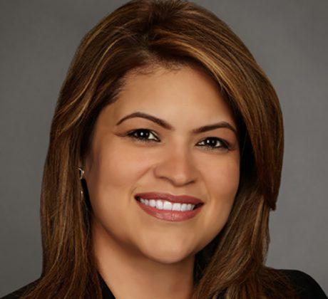 Board of Directors | NALHE - National Association of Latino
